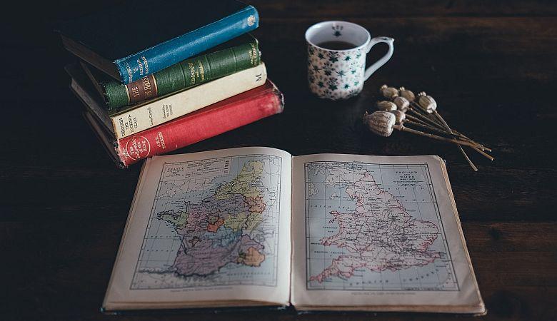 С миру по книге